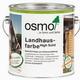 osmo-landhausfarbe