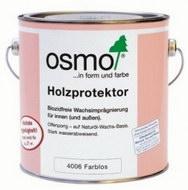 osmo-4006